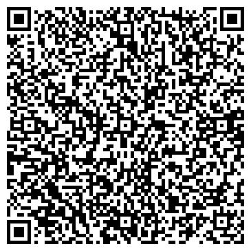 QR-код с контактной информацией организации Мурзич А. А., ИП