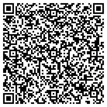 QR-код с контактной информацией организации Белфортекс, ООО