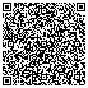 QR-код с контактной информацией организации БелКопирСнаб, АО