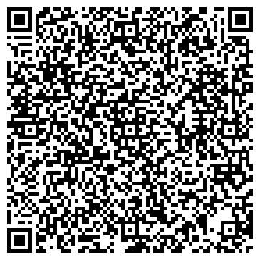 QR-код с контактной информацией организации БизнесПрограммы, ОДО