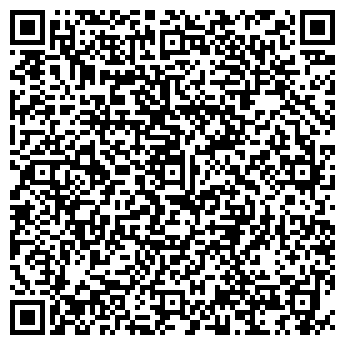 QR-код с контактной информацией организации Копитехсервис, ОДО