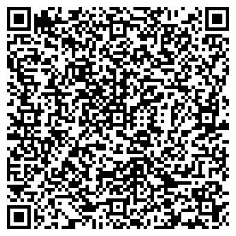 QR-код с контактной информацией организации Войтовский, ЧП