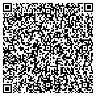 QR-код с контактной информацией организации Форинтек-Бел, ООО