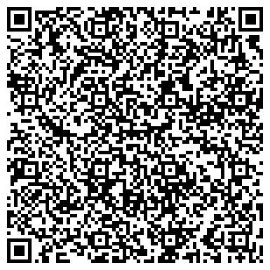 QR-код с контактной информацией организации Компьютер-Пинск, ЧТУП