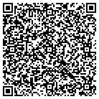 QR-код с контактной информацией организации ХольцИнТех, ИП