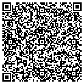 QR-код с контактной информацией организации Картридж-Сервис, ООО