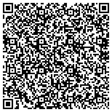 QR-код с контактной информацией организации Интеграл, Научно-производственное объединение