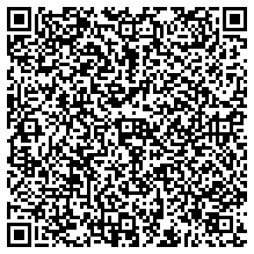 QR-код с контактной информацией организации Картриджи и тонеры, Компания