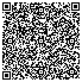 QR-код с контактной информацией организации Снитко, ИП