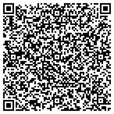 QR-код с контактной информацией организации Ворлдвижин, ЧП ( WorldVision)