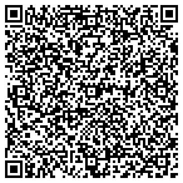 QR-код с контактной информацией организации Форсайт, ООО