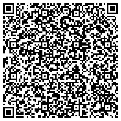 QR-код с контактной информацией организации Канцэкспресс (Ингусойл), ЧП