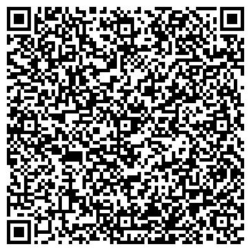QR-код с контактной информацией организации Инксистем, ООО (Inksystem)