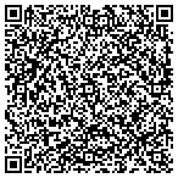 QR-код с контактной информацией организации Импульсмегаком, ЧП