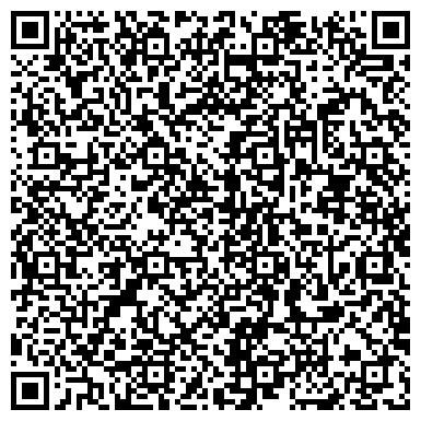 QR-код с контактной информацией организации Абсолютно Безопасный Сервис (АБС), ООО
