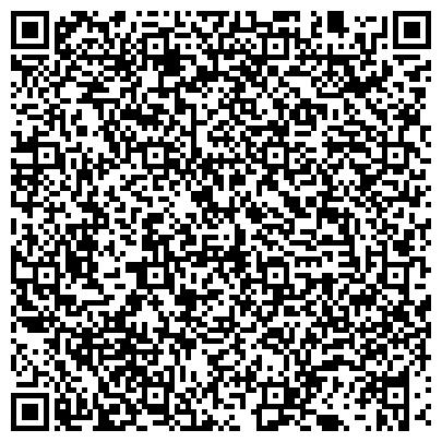 QR-код с контактной информацией организации Мыковет Назар Олегович, СПД ТМ Плоттер Пейпер (Plotter Paper)