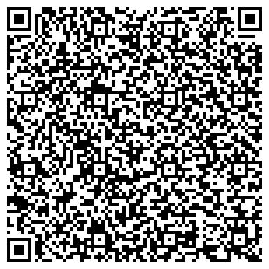 QR-код с контактной информацией организации Акмилайт Николаев, ЧП (Acmelight)