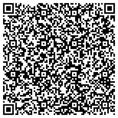 QR-код с контактной информацией организации Подмогильный, СПД (Portal Trade)