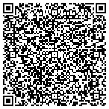 QR-код с контактной информацией организации Mainmachinery, ООО