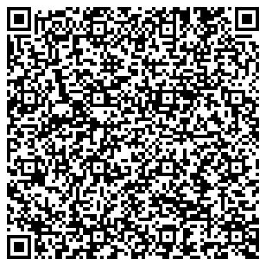 QR-код с контактной информацией организации American Power Conversion (APC), Корпорация