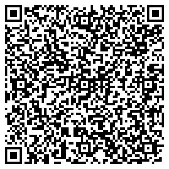 QR-код с контактной информацией организации Принтек НПФ , ЧП