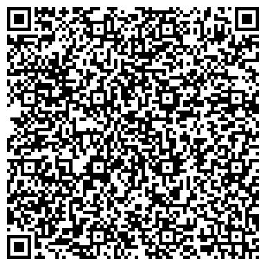 QR-код с контактной информацией организации Сервисопторг, ООО