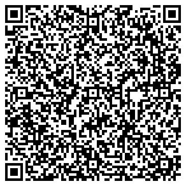 QR-код с контактной информацией организации Проделкино, магазин