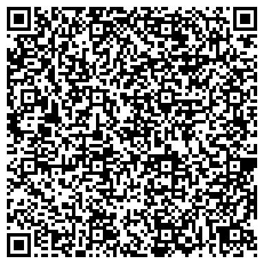 QR-код с контактной информацией организации «Камышинский завод бурового инструмента»