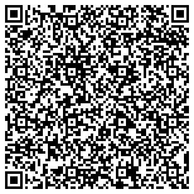 QR-код с контактной информацией организации ПМТО Пром-Днепр, ООО