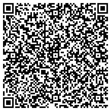 QR-код с контактной информацией организации Бумагс, ЧП