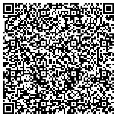 QR-код с контактной информацией организации Медиа секьюрити украина,ООО (Медіа Сек'юріті Україна)