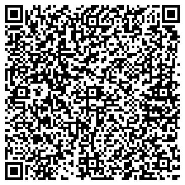 QR-код с контактной информацией организации Перфект принт, ЧП (Perfect-print)
