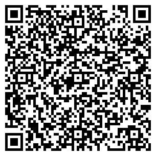 QR-код с контактной информацией организации Камри Украина, ООО