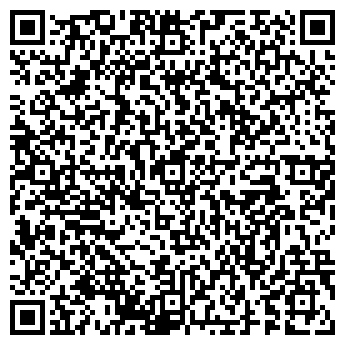 QR-код с контактной информацией организации Пробел, ЧП
