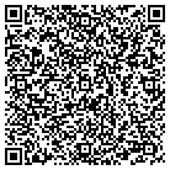 QR-код с контактной информацией организации КанцКапитал, ООО