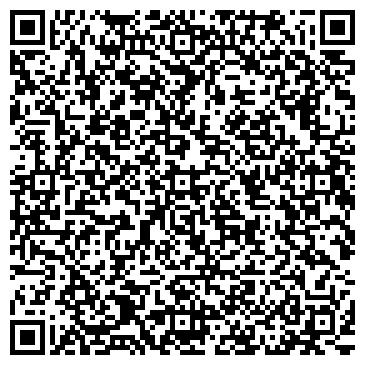 QR-код с контактной информацией организации Целлштофф унд Папир ХГмбХ, Киев ООО