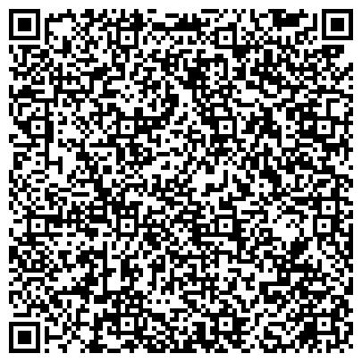 QR-код с контактной информацией организации КАМЫШИНСКИЙ ТЕХНОЛОГИЧЕСКИЙ ИНСТИТУТ