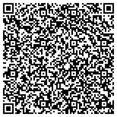 QR-код с контактной информацией организации Принт-центр Офис-Мастер,ЧП