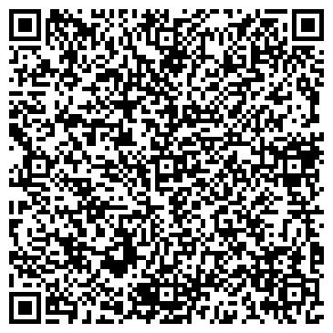 QR-код с контактной информацией организации Принтберри, СПД
