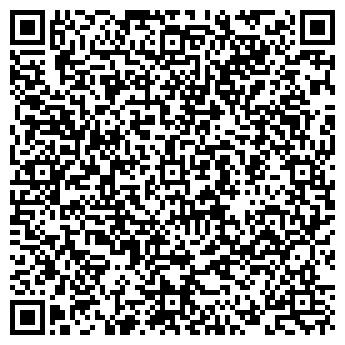 QR-код с контактной информацией организации Ника,ЧП
