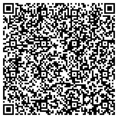 QR-код с контактной информацией организации Технично - Промышленный Сервис (ТПС), ЧП