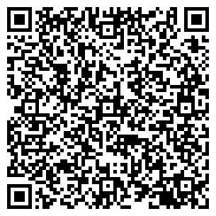 QR-код с контактной информацией организации ДСМ-Трейд, ООО