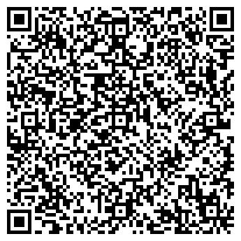 QR-код с контактной информацией организации Тринити-СБ, ООО
