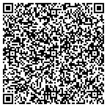 QR-код с контактной информацией организации Спецмонтажсистема, ООО