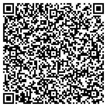 QR-код с контактной информацией организации Cервисоптторг, ООО