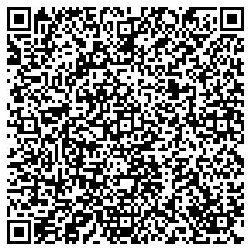 QR-код с контактной информацией организации Vfoto (ВФото), Компания