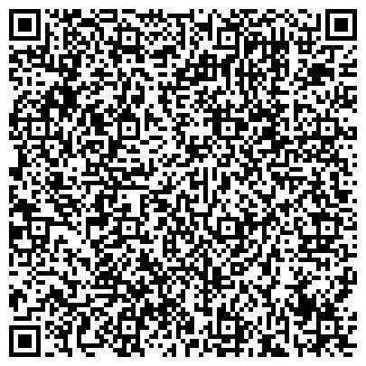 QR-код с контактной информацией организации Fotopapir, Интернет-магазин