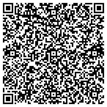 QR-код с контактной информацией организации СуперПринт, ООО