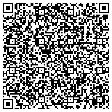 QR-код с контактной информацией организации Орли трейд, ООО (ORLY)