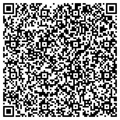 QR-код с контактной информацией организации Скетч, ЧП (Skatch)